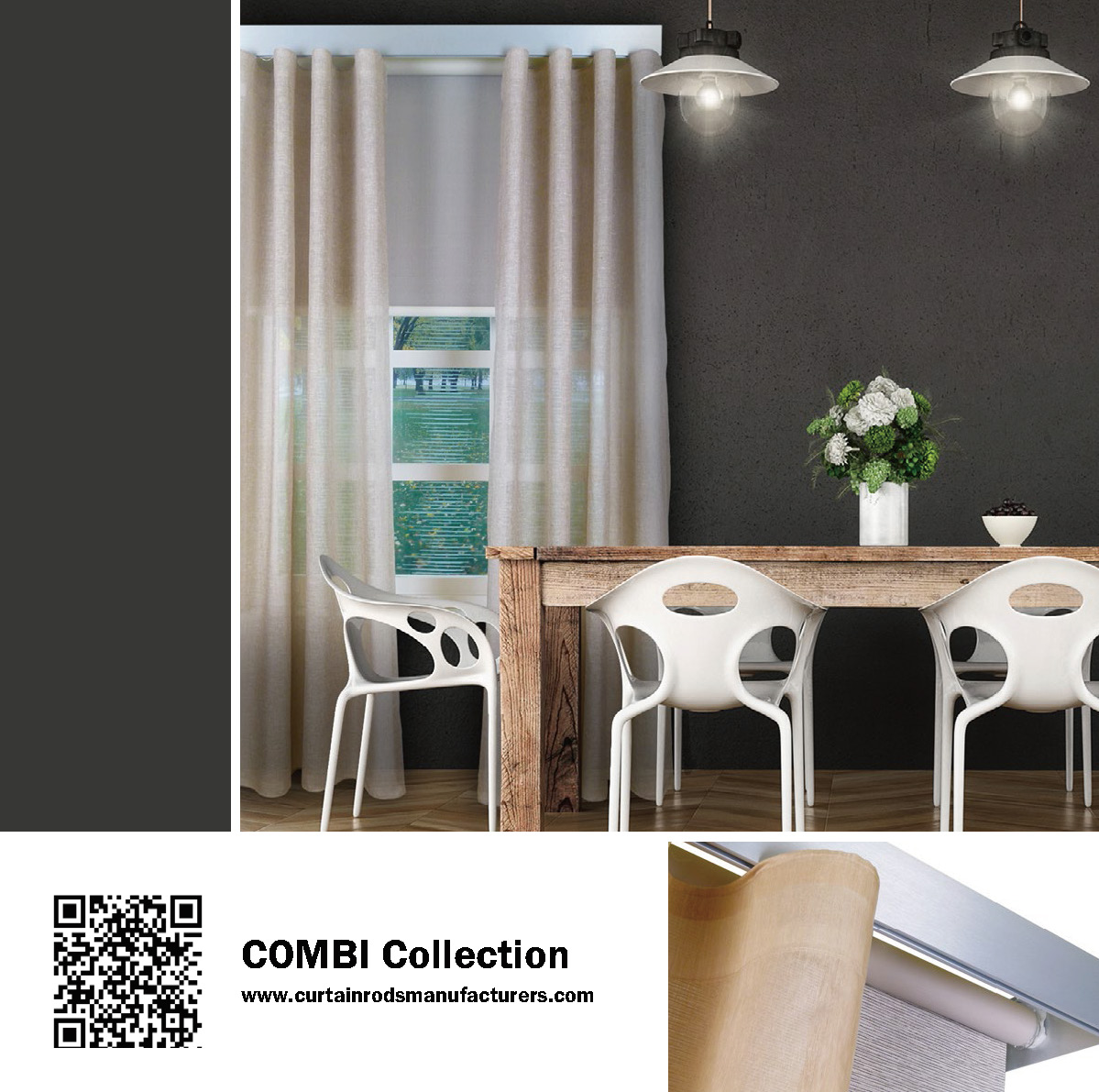 Combi Collection