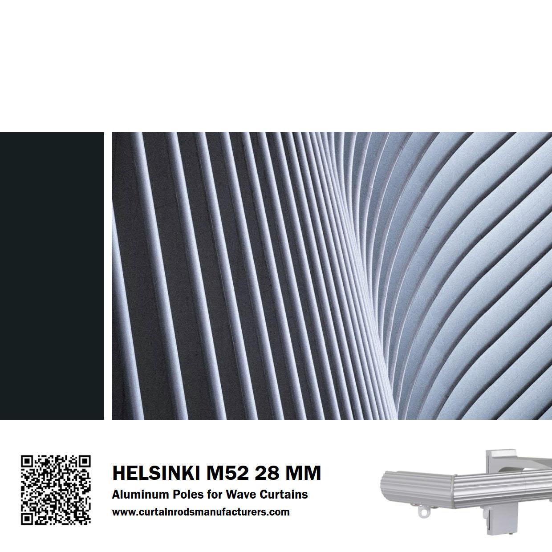 Helsinki M52 28mm