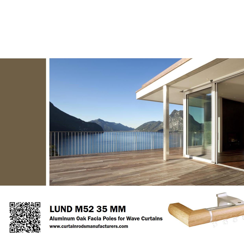 Lund M52 35mm