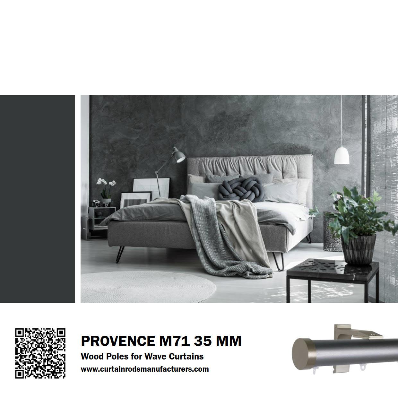 Provence m71 35 mm