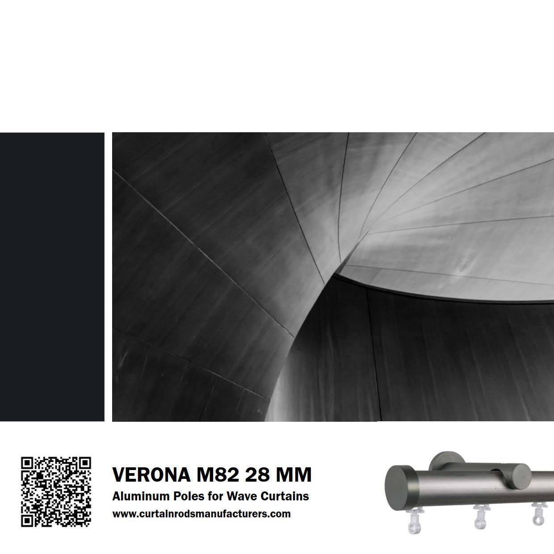 Verona M82 28mm