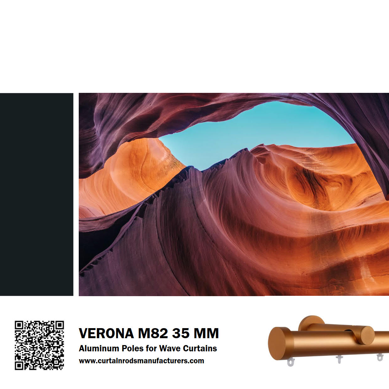 Verona M82 35mm