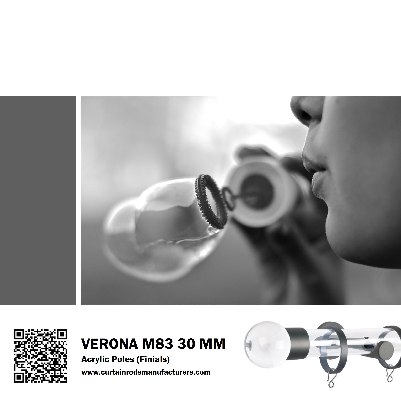Verona m83 30 mm