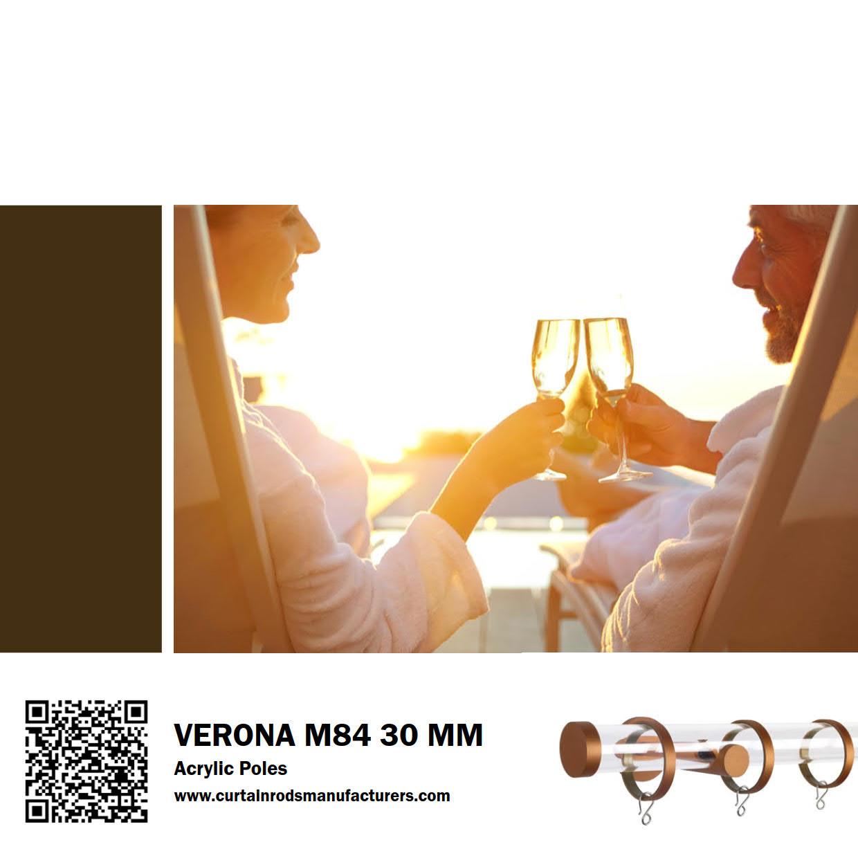 Verona m84 30