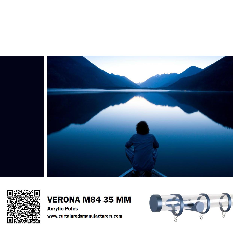 Verona m84 35 mm